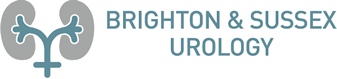 Brighton and Sussex Urology